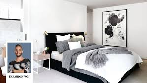 bedroom layouts design tips from shannon vos bedroom layout design
