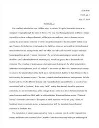 animal research essay topics   essay for an argumentative research paper on animal testing
