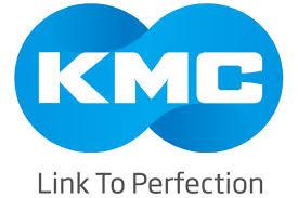 <b>KMC</b> | Bicycle Chain Manufacturer