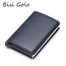 Best value <b>Metal Wallet</b> – Great deals on <b>Metal Wallet</b> from global ...