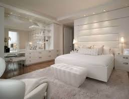 white bedroom hcqxgybz: ideas for a modern bedroom