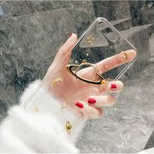 <b>Glitter</b> Planet Iphone 7 Promotion-Shop for Promotional <b>Glitter</b> ...