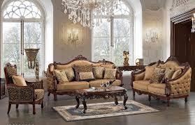 gallery of formal living room furniture arrangement antique victorian living room