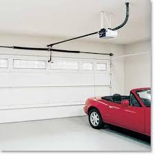 Image result for  garage door installation