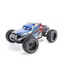 <b>Внедорожник HSP Monster</b> 4WD 1:10 - 94204 - 2.4G