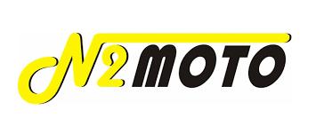N2moto - отличные товары с эксклюзивными скидками на ...