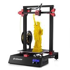3D Printers Archives - Smartdeals.shop