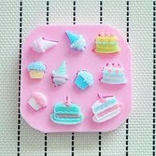 <b>50pcs Horse</b> Fern Cup <b>50pcs Cupcake</b> Paper Muffin Cases <b>Cake</b> ...
