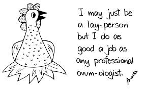 birds pet hates or pet peeves cartoons cartoon chicken