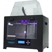 Buy <b>Cheap 3D Printer</b> | Best Personal 3D Printer for Sale
