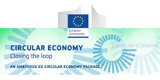 <b>Circular</b> Economy Strategy - Environment - European Commission