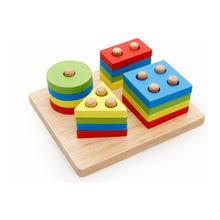 Выгодная цена на Learning Math Game <b>Нумикон</b> — суперскидки ...