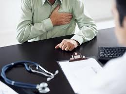 statins controversy could result in heart attacks and blood test predicts how likely you are to have a heart attack