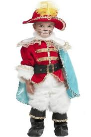 Картинки по запросу карнавальный костюм <b>елочная игрушка</b> ...