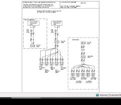 wiring diagram 2004 international 4300 ireleast info wiring diagram for international truck the wiring diagram wiring diagram