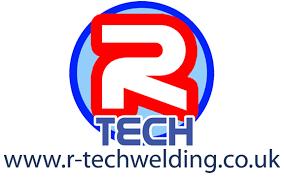 <b>Arc Welding Rods</b> and <b>Electrodes</b> - R-Tech Welding
