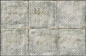 <b>Керамическая плитка Mainzu Livorno</b> DecorSedan 20x20 - в ...