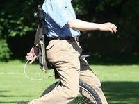 4794 лучших изображений доски «Велики» | Велосипед, Великий ...