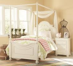 canopy bed kids girl all photos to canopy bed kids
