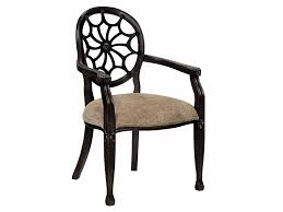 dining room chairs with arms chair design and ideas chair unusual dining chairs