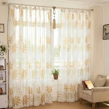 loading zoom affordable floral pattern living room buy living room