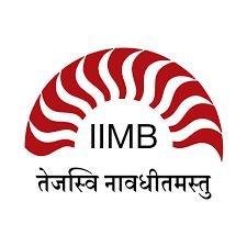 The IIMB Podcast