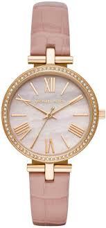 <b>Часы Michael Kors</b>. Мужские и женские, низкие цены.