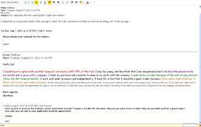 application for sending resume job covering letter rainbow email cover letter application for sending resume job covering letter rainbow emailcover up letter for job application
