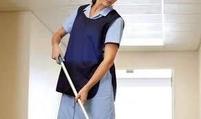 Αποτέλεσμα εικόνας για Καθαρισμός σχολικών μονάδων