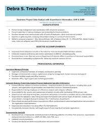 skill resume data analyst resume what does a data analyst skill resume business data analyst job description data analyst resume sample debra treadway data analyst