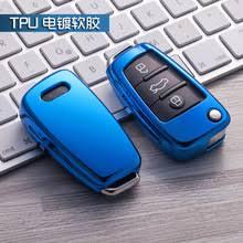 Buy <b>tpu auto key</b> and get free shipping on AliExpress.com