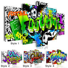 Graffiti <b>Pieces</b> Picture reviews – Online shopping and reviews for ...