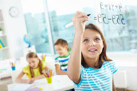 Blog: How to help your <b>child</b> with <b>mental arithmetic</b> | Oxford Owl