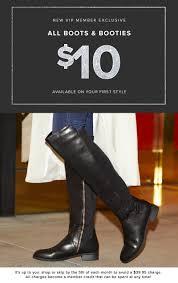 ShoeDazzle: <b>Women's Shoes</b>, Bags & Clothes Online - 1st Style for ...