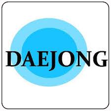 Корейская <b>косметика</b> DAEJONG <b>MEDICAL</b> купить в интернет ...