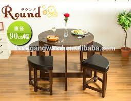 chunky dining table and chairs chunky wood dining table dubai dining tables and chairs wooden table and chair