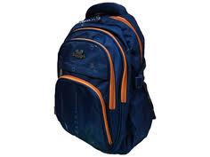 Купить <b>рюкзак Gaoba</b> - цены на <b>рюкзаки</b> на сайте Snik.co