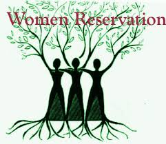 Image result for Nagaland govt to grant 33% reservation to women in Urban Local Bodies