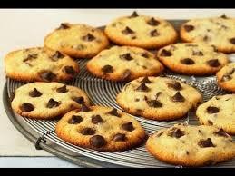 Resultado de imagen de hacer galletas
