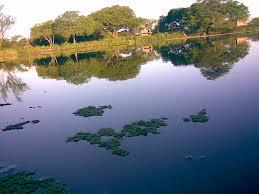 Resultado de imagen para tajamar en entre rios