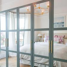 ikea fitted bedroom furniture. fitted wardrobes west london see more braun adams interiors braunadams u2022 instagram photos and videos ikea bedroom furniture