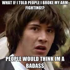 Conspiracy Keanu Memes ● Create Meme via Relatably.com