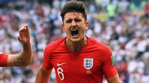 England vs. Bulgaria: Euro 2020 qualifying prediction, pick, TV ...