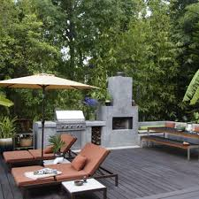 futuristic models of outside decorating ideas models captivating design patio ideas diy