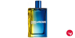 <b>Zadig</b> & <b>Voltaire This Is</b> Love! for Him