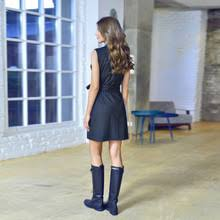 Женская одежда по низким ценам в интернет-магазине Tmall ...