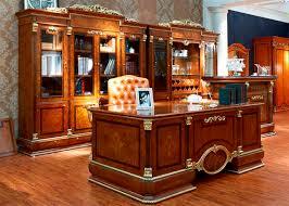 stunning custom retro style home office desk design inspiration in beautiful victorian style home office decor amazing retro home office design