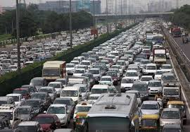 delhi government s odd even vehicle rule and pollution uday meanwhile delhiites would have to make do odd cosmetic measures like odd and even staggering of vehicular traffic a pinch of salt and a cough or