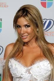 Elizabeth Lopez - Univision Premios Juventud Awards - Arrivals - Elizabeth%2BLopez%2BUnivision%2BPremios%2BJuventud%2BLM7ocXWnnIKl