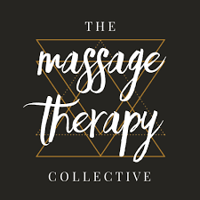 The Massage Therapy Collective